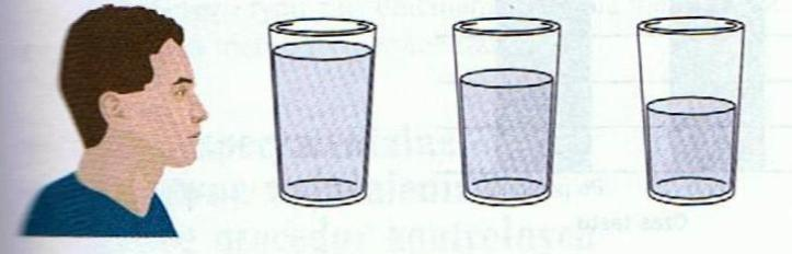 szklanka03
